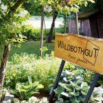 waldbothgut-5