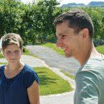 Urlaub am Bio- und Kinderbauernhof Schafflhof